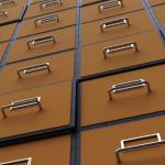 Struktur und Ordnung im Dokumentenmanagement
