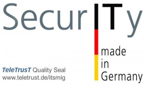 IT_Security_made_in_Germany_TeleTrusT_Quality_Seal_v2_02_e3065339a9