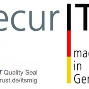 IT_Security_made_in_Germany_TeleTrusT_Quality_Seal_v2_02_e3065339a92-e1411978768307