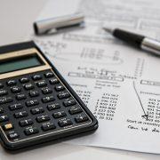 Steuererklärung DMS